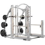dual_action_smith_machine_small